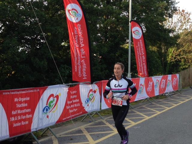 Amman Valley Sprint Triathlon » Healthy Life Activities