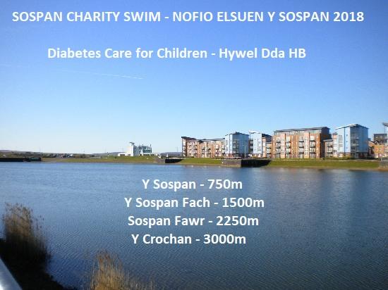 sospan charity swim  u00bb healthy life activities